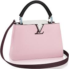louis vuitton new bags. louis-vuitton-capucines-bb-bag-for-spring-summer- louis vuitton new bags o