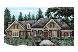 100  French Country Ranch House Plans   Home Design French Country Ranch Style House Plans