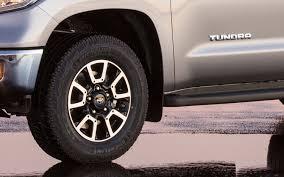 2014 Toyota Tundra First Look - Truck Trend