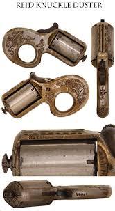 Wooden Knuckles 115 Best Knuckledusters Images On Pinterest Brass Knuckles