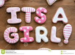Girl Baby Shower Images  Free Download Clip Art  Free Clip Art Baby Shower Pictures Free