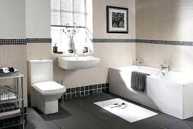 Contemporary Bathroom Ideas On A Budget Image Of Contemporary
