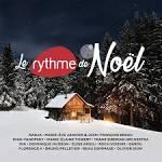 Le Rythme de Noël