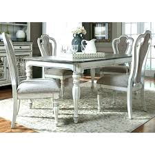 expandable dining table for small spaces kitchen space ikea extendable expandable dining table