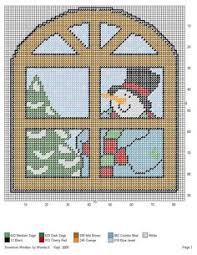 Free Plastic Canvas Christmas Patterns Simple Free Plastic Canvas Xmas Patterns This Away For Free Do You