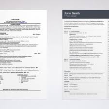 New Objective Resume Examples | Instaengine.co