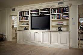 custom home office wall. custom home office wall units is one of the another images that categorized in offices this pictures posted by small admin on i