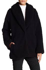 Matty M Size Chart Matty M Faux Fur Coat Nordstrom Rack
