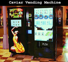 Strange Vending Machines Delectable 48 Strange Vending Machines From Around The World That Actually