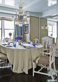 Design For Dining Room 78 Best Dining Room Decorating Ideas And Pictures