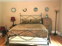 Magnificent Pier One Miranda Bedroom Set Furniture Home Improvement ...