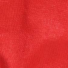 <b>Перчатки</b> х/б с ПВХ-обливкой, 13 класс