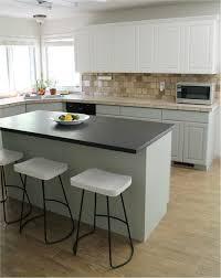 corner sinks design showcase: l shaped kitchen with corner sink design ideas  kitchen