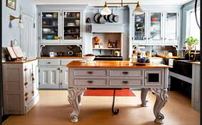 Kitchen Island For Small Spaces Kitchen Room Design Kitchen Kitchen Picture Gallery Small