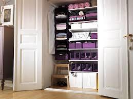 Red And Brown Bedroom Bedroom Closet Design Tv Rack With Built In Bookcase Platform Bed