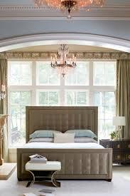 Louis Shanks Bedroom Furniture 17 Best Images About Bedroom On Pinterest Jet Set Upholstered