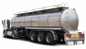 What Is Fuel Delivery?