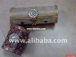 wedding favors shaadi favors mehendi return gifts india arts crafts stocks