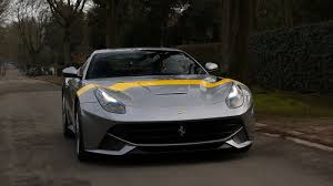 2018 ferrari colors. exellent ferrari 2015 ferrari f12berlinetta tour de france edition throughout 2018 ferrari colors