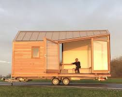 Small Picture House On Wheels Tiny House On Wheels For Sale Tumbleweed Tiny