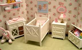 Interior:Baby Furniture Sets Ideas Baby Furniture