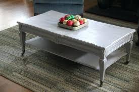 grey coffee table grey wood coffee table rectangular grey coffee table set canada