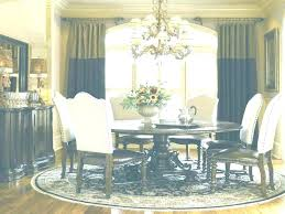dining room sets for 6 luxury round dining room sets round glass dining table set for