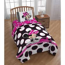 Minnie Mouse Bedding Full Size - inwriters.org