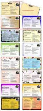 Recipe Card O-Matic - Free Download And Software Reviews - Cnet ...