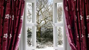 Richtig Lüften Im Winter Darauf Kommts An Brigittede