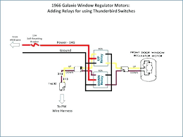 amp plug wiring diagram outlet 50 rv with breaker 30 outdoor power box diagram at Power Box Diagram