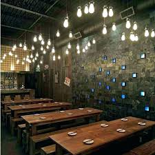 Lovely Restaurant Wall Decor Decorating Restaurant Wall Decor Ideas