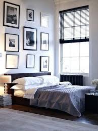 contemporary bedroom men. Contemporary Bedroom Wall Decor Ideas Excellent Best Men On Man S D