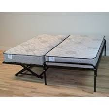 twin bed with pop up trundle. Pop Up Trundle Bed Ikea | Projects To Try Pinterest Ikea, Apartment Ideas And Bedrooms Twin With E