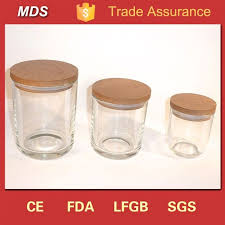Decorative Glass Jars Wholesale 100 Best Glass Candle Jar Decoration Images On Pinterest Candle 84