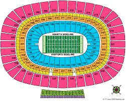 Vanderbilt Seating Chart Jamaica National Stadium Seating Chart Www
