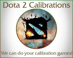 dota 2 calibration matches boost proboosting net