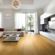 The Source Flooring Kitchener Engineered Natural Strand Woven 190mm Uniclicar Bona Coated B