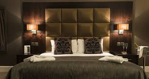 Hotel Furniture Furniture Hotel Interiors Hotel Furniture Supplier