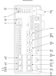 2004 dodge neon wiring diagram exterior lights system and 11 4 2000 dodge neon wiring diagram car 420a ignition showy best 16