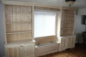 wall shelves wooden good unfinished wood wall shelving unit and cabinet including wooden chest surrounding window wall mounted floating wooden shelves