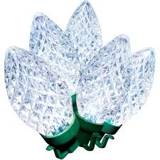 chic design brightest led lights available outdoor c9