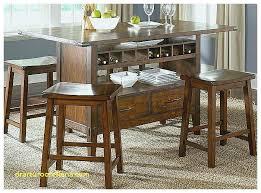 sofa table with wine storage. Wine Storage Table Kitchen With Pub Sofa K