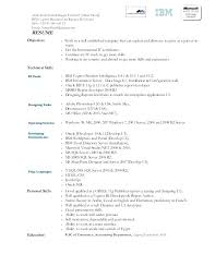 Resume Templates Entry Level Unique Resume Samples Entry Level Sample Administrator Resumes Report