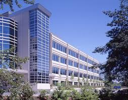 microsoft office in seattle. Microsoft Buys Daytona, Laguna Office Properties For $250M In Seattle