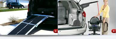 wheelchair lift for car. Simple Car RampsScooter Lifts On Wheelchair Lift For Car F