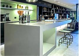 silestone countertops cost kitchen gray expo s cost calculator granite installation costs silestone countertop cost per silestone countertops cost