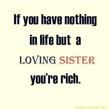 I Love You Sister Quotes Stunning Best Love Quotes For Sister Combined With I Love My Sister Quotes