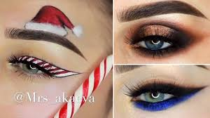 top trending makeup videos on insram eye makeup tutorials s youtu be hzlfgqj hoq r u k i y a t a k a e v a make up artist