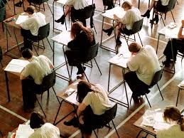 Write Your Own Exam  It s Critical to Bring it all Together  CU     CBA PL Critical Thinking Test   Tips